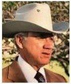 Ed Duren - 1935-2017