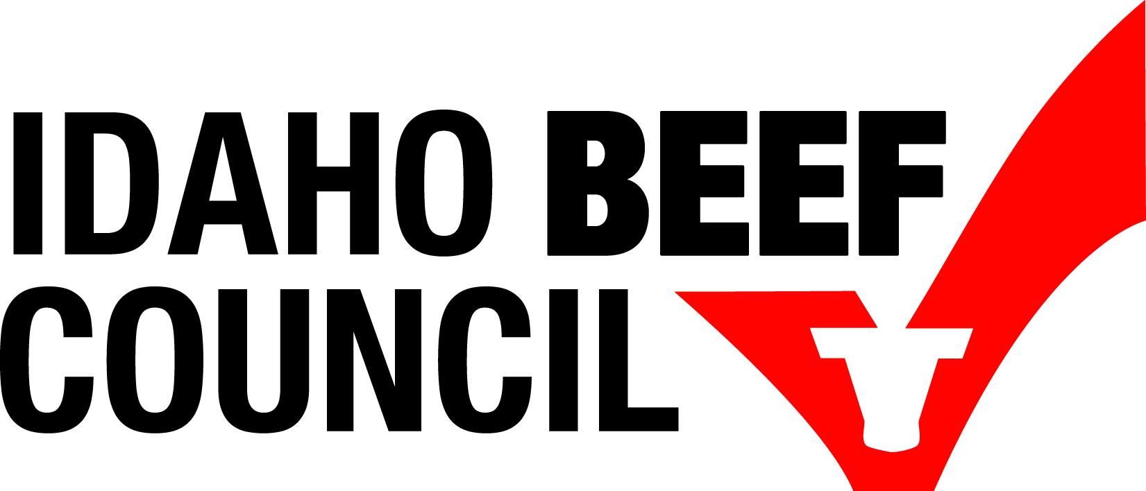 Idaho Beef Council