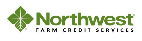 Northwest Farm Credit Services Logo