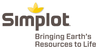 J.R. Simplot - Bringing Earth's Resources to Life