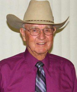 Don Eliason, Holbrook
