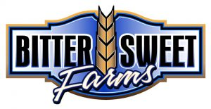 Bitter Sweet Farms