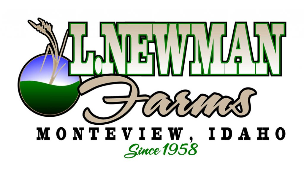 L Newman Farms