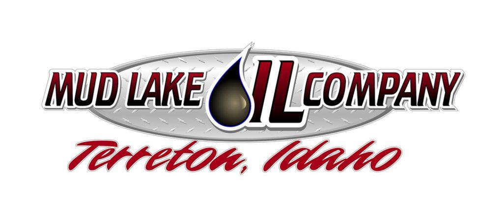 Mud Lake Oil