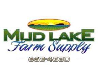 Mud Lake Farm Supply