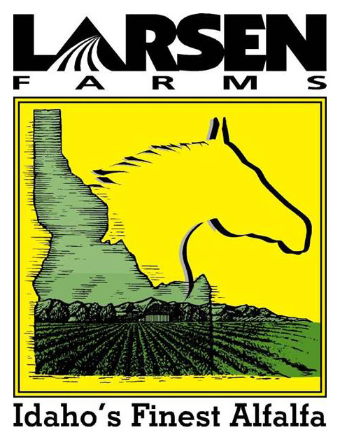 Richard Larsen Farms